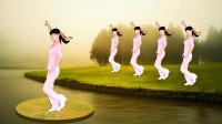 九妹九妹,漂亮的妹妹,跳一支舞来你更美