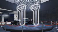 《SxY车包11》娱乐模式迎来更新,即将到来!