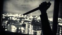 22岁女孩多次求复合被拒 用水果刀杀害前男友父亲