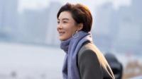 剧集:《激荡》前妻和大哥谈恋爱 是对陆江涛最好的惩罚!