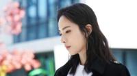 剧集:《我知道你的秘密》发布女友特辑花絮 阳蕾黄宗泽对手戏引期待