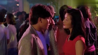 玉女关之琳愿意合作的三大影星,刘德华魅力大,最后一个原因奇怪