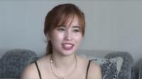 嫁到中国的老挝女人为啥又跑了,老挝女人说出真相,理由太真实!