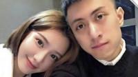 八卦:他资产秒杀王思聪,给女友5千万打胎费,女友却偷偷生下孩子
