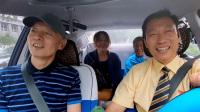 《北京你好》揭秘:葛优宁浩携手呈现奥运故事 角色体验惊喜路人