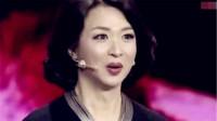 """张柏芝被问:为什么和谢霆锋离婚?她的回答让金星都""""无语"""""""