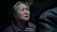根据真实事件改编的催泪电影《我不是药神》:最能让你感动的有哪些事