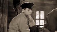 第三期:高尔基童年境遇悲惨 受外祖母启发走入文学殿堂