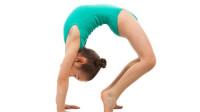 苏州女孩练舞下腰时致残 培训机构被判赔偿113万