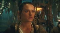 《星球大战:天行者崛起》北美终极预告片磅礴揭晓!