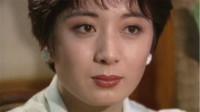 《费家有女》片尾曲《走了这么久》,韩磊唱的温柔,百听不厌!