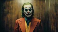 【酷影爆点料】《沉睡魔咒2》北美票房夺冠,《小丑》票房口碑双丰收!
