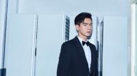 八卦:李现工作室宣布代管后援会 原管理组曾遭粉丝控诉