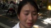 越南美女嫁给中国男子,结婚时懵了:怎么和说好的不一样?