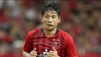 浦和中场叫嚣恒大:为了日本足球的自尊绝不输给中超队