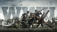 《使命召唤:二战》单机剧情 全流程 解说 第一期:登陆日