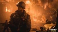 《使命召唤:二战》单机剧情 全流程 解说 第三期:要塞