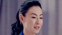谢霆锋活动碰见张柏芝,听到他对张柏芝的称呼后,观众潸然泪下!