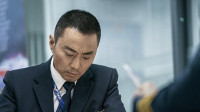 八卦:《中国机长》宣布密钥延期至11月29日
