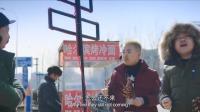 相声大电影:岳云鹏要请郭麒麟吃烤串,没想却给老板挖了坑,贼逗