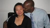 嫁到非洲的中国女人,婚后不到一个月哭着要回国,还说最怕晚上!