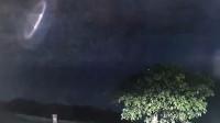 天空出现的3大灵异现象,照片视频为证,至今没人能解释!