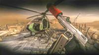 02 沙鹰和滤油器更配呦!《使命召唤16:现代战争(真实难度)》思远