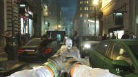 使命召唤16:被恐怖袭击中的伦敦街头,到处都是持枪的恐怖分子