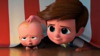 宝贝老板The.Boss.Baby.2017.[BD-1080p](英语)