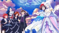 LOST SONG  01-12