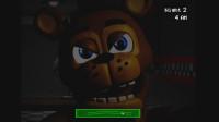 【霜霖永恒】玩具熊的五夜后宫:毛绒玩具