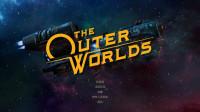 ZUDDY《天外世界》第2集 最高难度探索解说