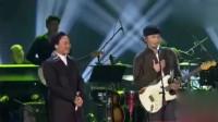 陈奕迅、李荣浩互唱对方经典歌曲,好听到爆!