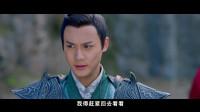 颤抖吧阿部:将军青风担心妹妹,妹妹青叶待嫁