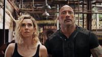 速度与激情:特别行动(版权介质英语).Fast.&.Furious.Presents.Hobbs.&.Shaw.2019.[HD-1080P]