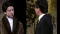 相声大师石富宽表演《找搭档》 不愧是老艺术家 演技很到位