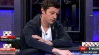 德州扑克 碰到很凶的玩家怎么办 毒王哥手把手教你吊打对方