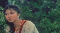 怀旧影视金曲  1986年老电影《绿色的网》插曲《梦是遥远》成方圆演唱