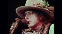 【Bob Dylan】这首歌写给了一名因谋杀罪入狱的拳击手 -  Hurricane (live 1975)Rolling Thunder ...