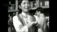 烈火中永生1965插曲:拥军秧歌