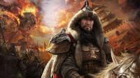 为什么西方历史学家会说,十三世纪是成吉思汗的世界?