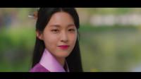 「OST」我的王国 OST Part 1