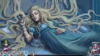 〖爱儿解说〗木偶秀13:奥菲利亚的诅咒(第1期)出事女主是堂妹
