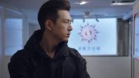 电视剧《亲爱的热爱的》插曲《光耀》剪辑版MV!