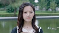 《竹马钢琴师》第26集剧情