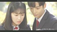 [MV] Sondia_《偶然发现的一天》OST6- 一次都没说过的故事