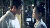 《鹤唳华亭》主题曲《愿得一人心》MV,周深倾情献唱
