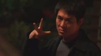 影视:李连杰巅峰之作,打的最凶猛的动作电影,招招利落刚劲凶猛