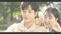 [MV] Stray Kids_《偶然发现的一天》OST7- 不会结束的故事