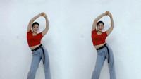 776手机电影网_青青世界广场舞 第776集 燃脂瘦腰健身操《我在2020等你》秀出你 ...